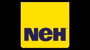 Officiell partner NEH
