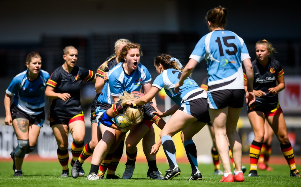 Rugby 7´s